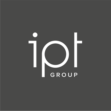 logo_ipt-group